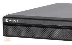 دستگاه 8 کانال 5108HS-S2